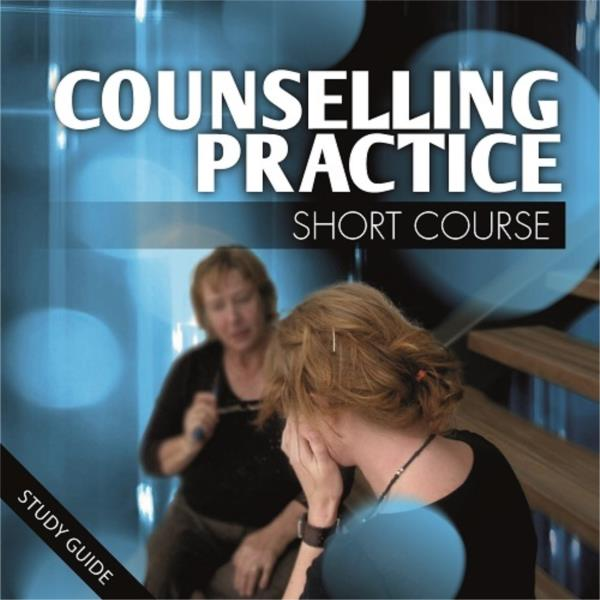 Counselling Practice - Short Course