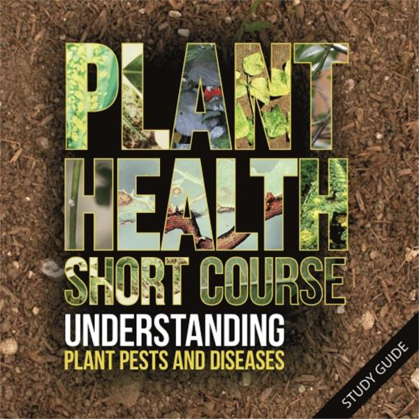 Plant Pest and Disease