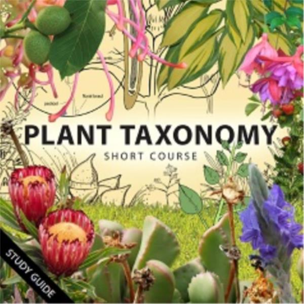 Plant Taxonomy Short Course